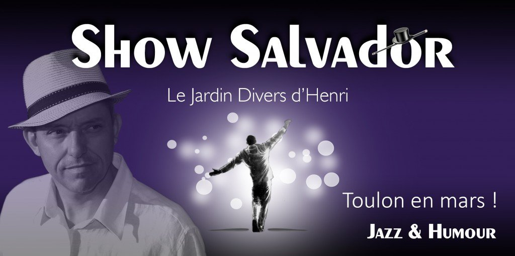 flyer salva toulon