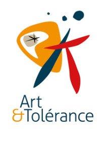 Logo Art&tol