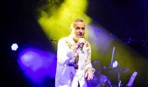 Filipe Loir chante Fugain